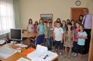 VolkschuleimGemeindeamt_2