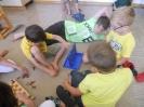 Sommerbetreuung Volksschule